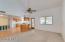 630 N LARKSPUR Street, Gilbert, AZ 85234