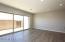 23066 N 74TH Place, Scottsdale, AZ 85255