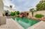 7332 E KEIM Drive, Scottsdale, AZ 85250