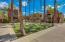 3600 N HAYDEN Road, 3003, Scottsdale, AZ 85251