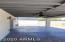 142 W LA MIRADA Drive, Phoenix, AZ 85041