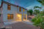 2493 S MARBLE Street, Gilbert, AZ 85295