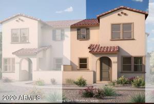 14870 W ENCANTO Boulevard, 1106, Goodyear, AZ 85395