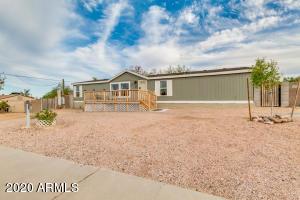 6333 N LITCHFIELD Road, Litchfield Park, AZ 85340