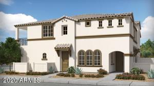 4077 S SABRINA Drive, 104, Chandler, AZ 85248