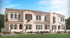 4077 S SABRINA Drive, 97, Chandler, AZ 85248
