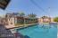 164 W 3RD Place, Mesa, AZ 85201