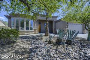 12566 E DESERT COVE Avenue, Scottsdale, AZ 85259
