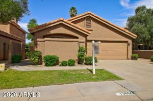 15860 N 50TH Street, Scottsdale, AZ 85254