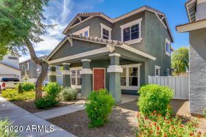 3075 E CAMELLIA Drive, Gilbert, AZ 85296