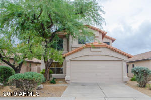 4715 E Gatewood Road - Desert Ridge