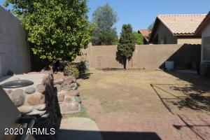 2234 E WILLIAMS Drive, Phoenix, AZ 85024