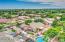 3754 E ASPEN Court, Gilbert, AZ 85234