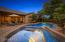 20484 W SUMMIT Place, Buckeye, AZ 85396