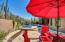 8527 E REGINA Circle, Mesa, AZ 85207