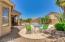 4226 E LOMA VISTA Street, Gilbert, AZ 85295