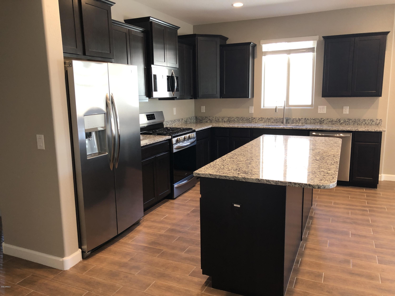 Photo of 29412 W WELDON Avenue, Buckeye, AZ 85396
