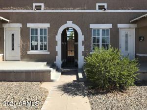 915 W WOODLAND Avenue, Phoenix, AZ 85007