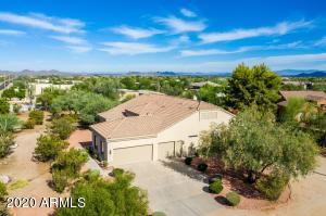 28208 N 56TH Street, Cave Creek, AZ 85331