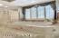 8291 S HOMESTEAD Lane, Tempe, AZ 85284