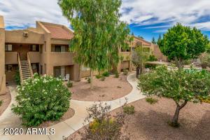 8155 E ROOSEVELT Street, 223, Scottsdale, AZ 85257