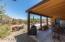502 E MOON VISTA Street, Apache Junction, AZ 85119