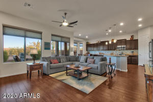 5629 E LONESOME Trail, Cave Creek, AZ 85331