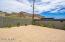 1347 E TOWNLEY Avenue, Phoenix, AZ 85020