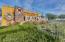10624 E SHEFFIELD Drive, Mesa, AZ 85212