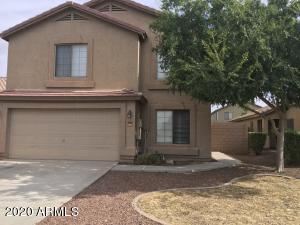 10534 W MONTE VISTA Road, Avondale, AZ 85392