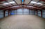 120x80 indoor riding arena