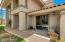 9430 E MISSION Lane, 108, Scottsdale, AZ 85258