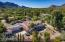 5300 E VIA DEL CIELO, Paradise Valley, AZ 85253
