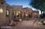 10323 E BUCKSKIN Trail, Scottsdale, AZ 85255
