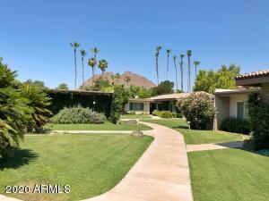 4800 N 68TH Street, 105, Scottsdale, AZ 85251