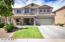 46100 W DIRK Street, Maricopa, AZ 85139