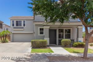 8711 E KIOWA Circle, Mesa, AZ 85209
