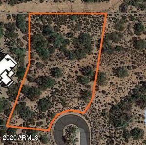 38896 N 107TH Way, 18, Scottsdale, AZ 85262