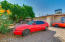 5313 E Dallas Street, Mesa, AZ 85205