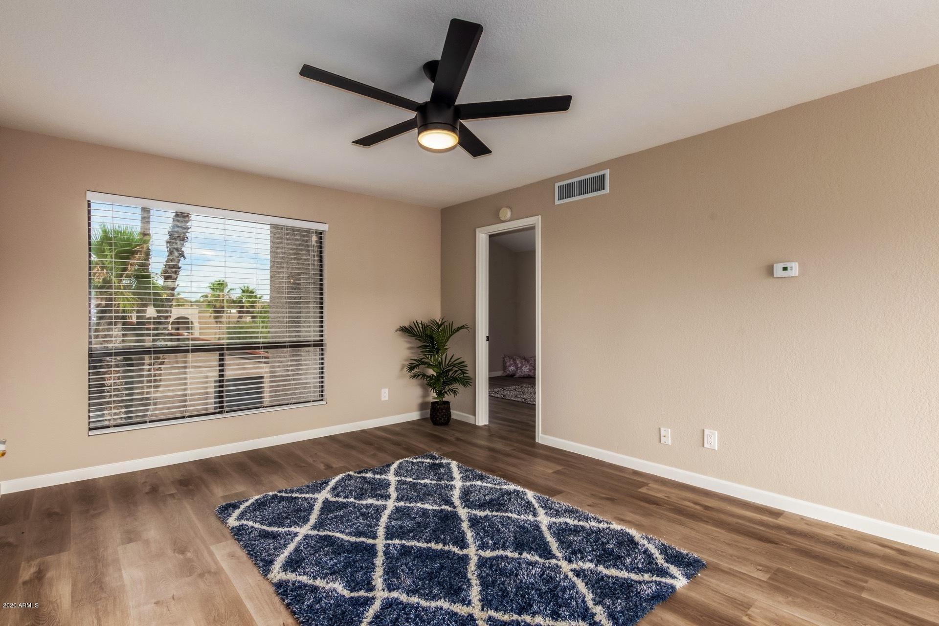 Photo of 13606 N HAMILTON Drive #203, Fountain Hills, AZ 85268