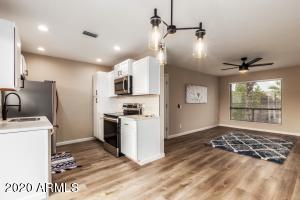 13606 N HAMILTON Drive, 203, Fountain Hills, AZ 85268