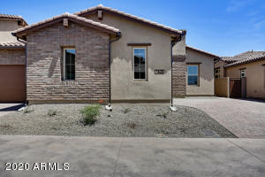 7428 E VISTA BONITA Drive, Scottsdale, AZ 85255