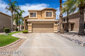 7420 E LAKEVIEW Avenue, Mesa, AZ 85209