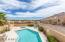 37222 N TOM DARLINGTON Drive, 12, Carefree, AZ 85377