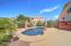 4339 E AMBER RIDGE Way, Phoenix, AZ 85048