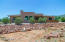 15 BRIELLE Lane, Sedona, AZ 86351