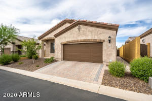 8830 E KAEL Street, Mesa, AZ 85207