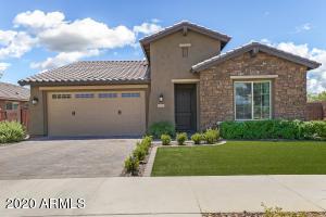 20423 E CARRIAGE Way, Queen Creek, AZ 85142