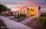 4891 N 207TH Lane, Buckeye, AZ 85396