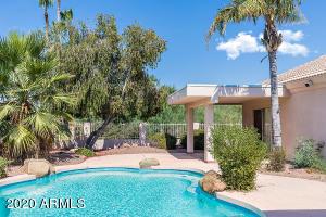 8613 E DAHLIA Drive, Scottsdale, AZ 85260